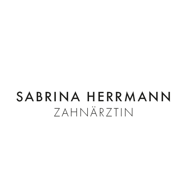 Zahnarztpraxis Wittenau, Sabrina Herrmann